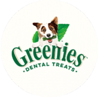 Treats Amp Chews 187 Paws Pet Food Amp Accessories