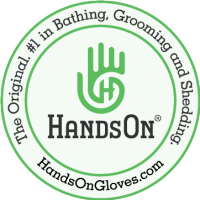 HandsOnGloves