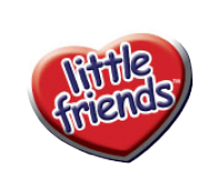 MartinLittleFriends