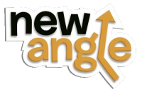 NewAngle