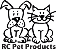 RCPetProducts